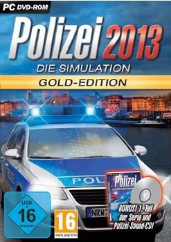 rondomedia-polizei-2013-die-simulation-edition-best-of-simulations-pc