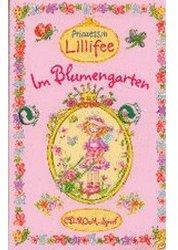 Prinzessin Lillifee: Im Blumengarten (PC/Mac)