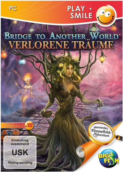 Bridge To Another World: Verlorene Träume (PC)