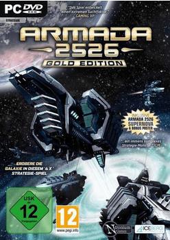 iceberg-interactive-armada-2526-edition-download-pc