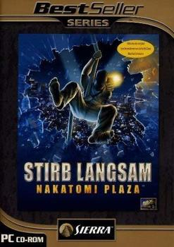 activision-blizzard-stirb-langsam-nakatomi-plaza-pc