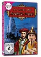Die Reisen des Marco Polo (PC)