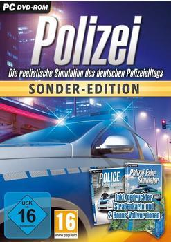 rondomedia-polizei-sonder-edition-pc