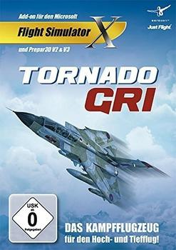 Tornado GR1 (Add-On) (PC)