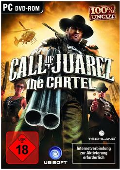 rondomedia-call-of-juarez-the-cartel-exclusive-pc