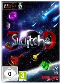 3switcheD (PC/Mac)