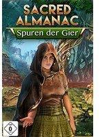 Sacred Almanac: Spuren der Gier (PC)