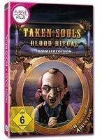 Taken Souls: Blood Ritual (PC)