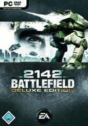Battlefield 2142: Deluxe Edition (PC)