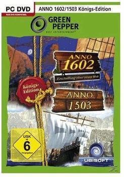 ak-tronic-anno-1503-koenigsedition-anno-1602-koenigsedition-pc
