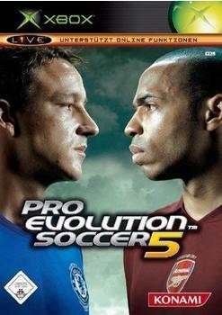 konami-pro-evolution-soccer-5-xbox