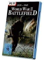 World War II Battlefield (PC)