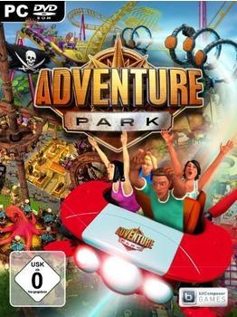 Adventure Park (PC)