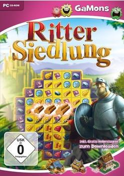 Ritter Siedlung (PC)