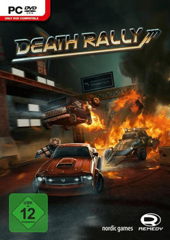 nordic-games-death-rally-download-pc