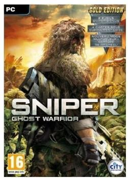 city-interactive-sniper-ghost-warrior-edition-download-pc