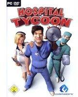 codemasters-hospital-tycoon-pc
