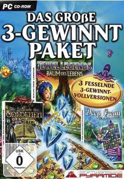rondomedia-das-grosse-3-gewinnt-paket