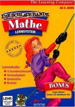 Emme Die-schlaue-Bande:-Mathe-Lernabenteuer-8-12-Jahre
