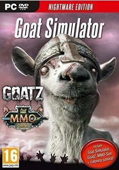 ravenscourt-goat-simulator-nightmare-edition-pegi-pc