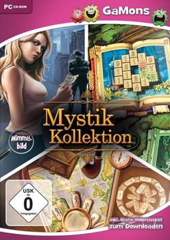 Mystik-Kollektion (PC)