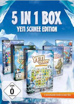 rokapublish-yeti-schnee-edition-5-in-1-box