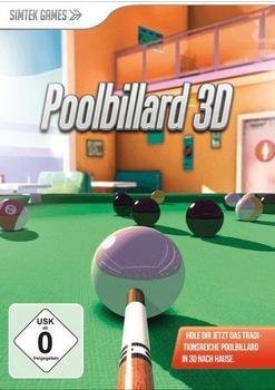 rokapublish-simtek-poolbillard-3d