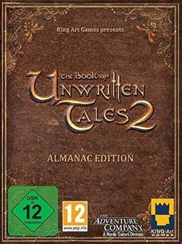 nordic-games-the-book-of-unwritten-tales-2-almanac-edition-download-pc-mac