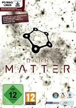 iceberg-interactive-dark-matter-download-pc-mac