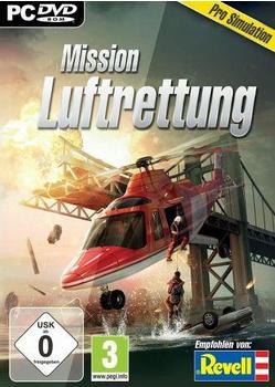 Mission Luftrettung (PC)