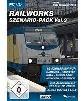 halycon-train-simulator-2015-railworks-szenario-pack-vol-3-pc