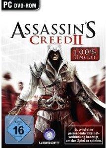 ak-tronic-assassins-creed-ii-pc