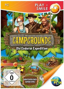 rondomedia-campgrounds-2-die-endorus-expedition-pc