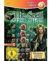 The Spell: Der Fluch der Hexe (PC)