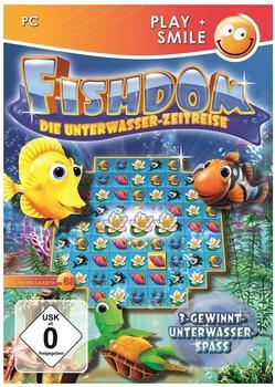 rondomedia-fishdom-die-unterwasser-zeitreise-pc