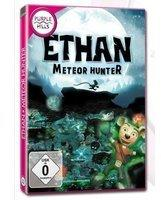 Ethan: Meteor Hunter (PC)