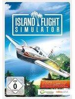 Rokapublish Island Flight Simulator (PC)