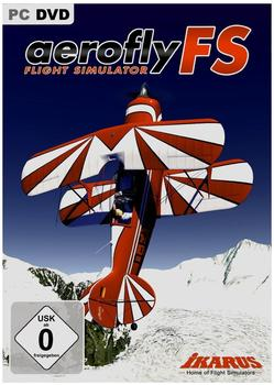 ikarus-aerofly-fs-download-pc