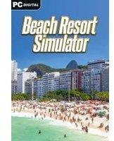 Ravenscourt Beach Resort Simulator (Download) (PC)