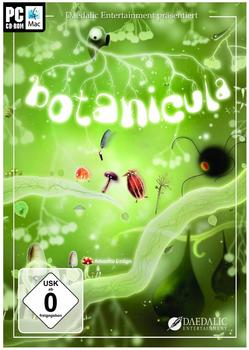 Botanicula (PC/Mac)