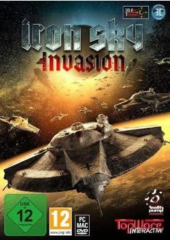 topware-iron-sky-invasion-premium-edition-pegi-pc-mac
