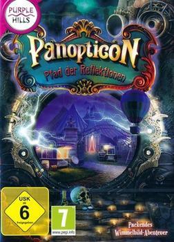 Panopticon: Pfad der Reflektionen (PC)