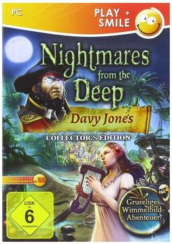 rondomedia-nightmares-from-the-deep-davy-jones-collectors-edition-add-on-pc