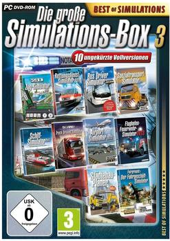 rondomedia-die-grosse-simulations-box-3-best-of-simulations-pc