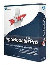dtp AppBoosterPro 2.0 (DE)