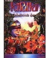 Activision KiPulKai - Geheimnis der KiBoa