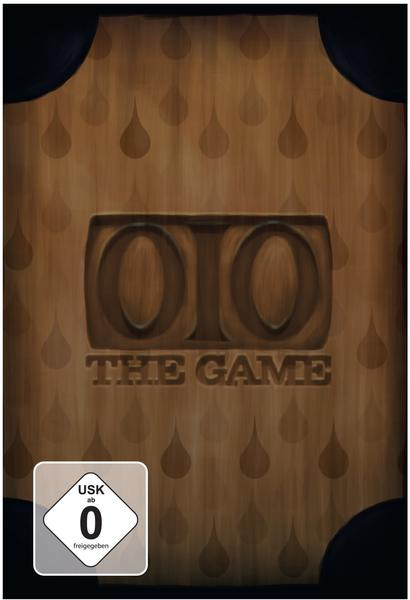 OIO: The Game (PC)