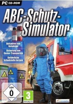 ABC-Schutz Simulator (PC)