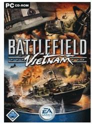 Microsoft Battlefield: Vietnam (Classics) (PC)