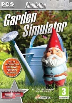 excalibur-garden-simulator-pegi-pc